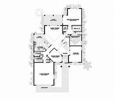 floridian house plans louisa manor floridian home plan 106s 0082 house plans