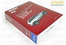 free online auto service manuals 2000 bmw x5 navigation system bx56 bentley service repair manual e53 x5 bmw 2000 2006 turner motorsport