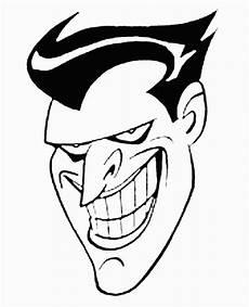 Batman Malvorlagen Batman Malvorlagen Malvorlagen1001 De