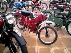 de motos motos cl 225 sicas motocicletas antiguas exposicion melgar de fernamental ferias 2016