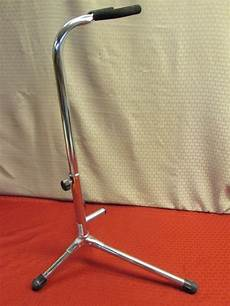 Lot Detail Fretrest By Proline Guitar Stand