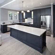 industrial aesthetic kitchen design completehome