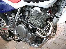 how does a cars engine work 1995 honda del sol engine control 1995 honda xr600r bear shannons club