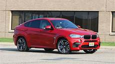 Bmw X6 2017 - 2017 bmw x6 m review master of none