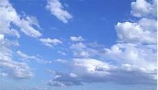 Gambar Pemandangan Langit Cerah Gambar Viral Hd