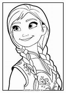 Malvorlagen Elsa Quinn Ausmalbilder Zum Ausdrucken Elsa Ausmalbilder