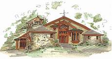 steep hillside house plans steep hillside house plans hillside house plans