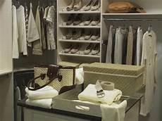 Bedroom Clothes Storage Ideas by 5 Expert Bedroom Storage Ideas Hgtv