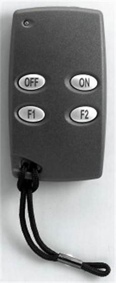 telecommande alarme daitem absolu alarme syst 232 me de s 233 curit 233 alarme daitem