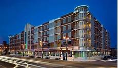 Apartments Philadelphia Broad by 777 South Broad Philadelphia Apartment Condo Rentals