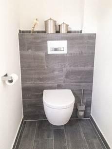 gaeste wc ebenfalls fesselnd tipps moderne bad fliesen