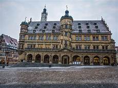 Bad Kissingen Silvester Im Hotel Frankenland Busreise