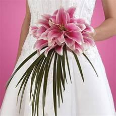 wedding bouquets florist bouquets bridal bouquets 2