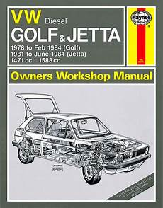 service repair manual free download 1984 volkswagen jetta electronic throttle control vw golf jetta petrol diesel 2004 2009 haynes service repair manual sagin workshop car manuals