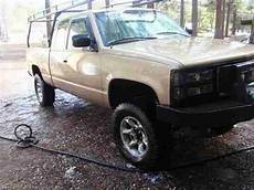 car owners manuals free downloads 1994 gmc 2500 club coupe spare parts catalogs find used 1994 gmc 2500 solid axle nv4500 five speed in portola california united states for