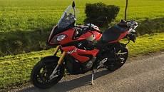 bmw moto rennes moto bmw 224 rennes