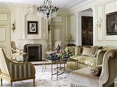designer home decor 2012 ellis boston antiques show features guest speaker
