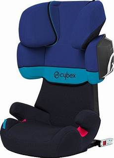 cybex solution x2 fix scaun auto preturi