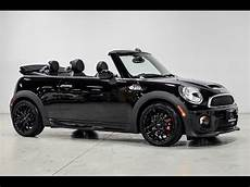 chicago cars direct reviews presents a 2014 mini cooper
