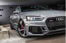 audi rs 5 coupe 2018 audi rs 5 coupe u s spec drive review