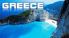 top 10 places to visit greece travel 10 best places to visit in greece