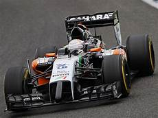 why formula 1 cars are so this year wired
