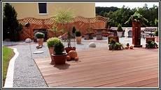 Garten Und Landschaftsbau Essen - garten und landschaftsbau essen kettwig garten house
