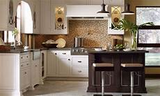 8 best images about kitchen omega cabinets pinterest cherries pantry and cabinet inspiration