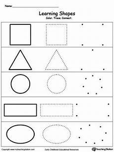 pre k worksheets pre k worksheets pre k worksheets shapes worksheets preschool learning