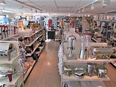 restaurant equipment and supplies in our washington d c showroom