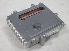 security system 2004 dodge ram 2500 transmission control tcm tcu transmission computer 2005 2006 dodge sprinter 2500 3500 control module