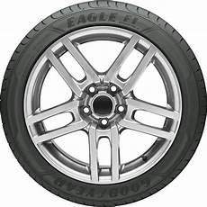 Eagle F1 Asymmetric 2 Tires Goodyear Tires Canada
