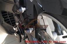 Variasi Motor Matic by 46 Best Images About Aksesoris Modifikasi Yamaha Nmax On