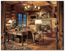 Interior Rustic Home Decor Ideas by Rustic Cabin Decor With New Style And Designs Home
