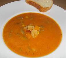gyros suppe rezept mit bild mimihopps211 chefkoch de