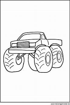 Malvorlagen Truck Malvorlagen Truck Gratis Character