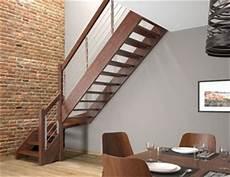 treppen die wenig platz brauchen rintal treppen design aus italien bei perfekt bau