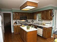 kitchen renovations del pizzo s blog