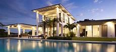 immobilier de prestige immobilier de prestige nantes