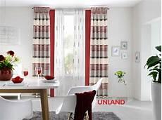 Unland Mixed Fensterideen Gardinen Und Sonnenschutz