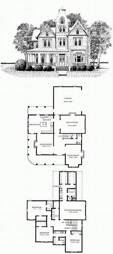 second empire house plan sims house plans vintage house