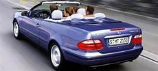 Mercedes C Klasse Cabrio Gebraucht - dressed up c klasse cabrio im e klasse kleid 20 jahre