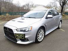 hayes auto repair manual 2010 mitsubishi lancer head up display 2010 mitsubishi lancer evolution for sale carsforsale com