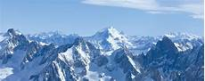 Week End Ski Pas Cher Tout Compris S 233 Jour Ski Tout