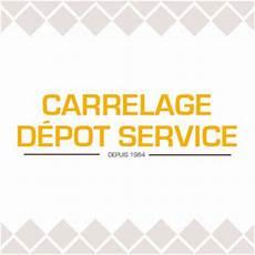Carrelage Depot Service Hautmont Maubeuge Hirson La Capelle