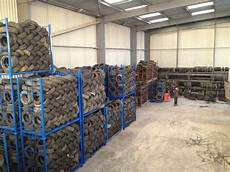 vente pneu occasion grossiste pneu occasion import export pneu occasion