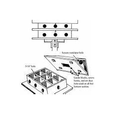 mourning dove house plans awesome dove bird house plans new home plans design