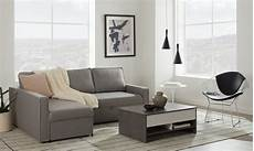 Sleeper Couches For Small Spaces