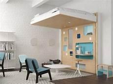 lit mezzanine design les plus beaux lits mezzanines pour prendre de la hauteur et gagner de la place