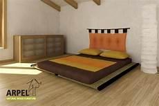 tatami e futon special deal 2 tatamis 1 futon cotton comfort